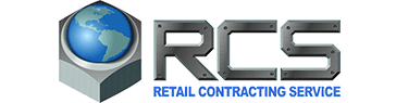 Retail Contracting Service