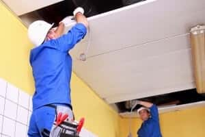4 Ways a National Retailer Can Find Reliable Commercial Repair Services