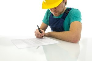 maintenance contracts for commercial buildings
