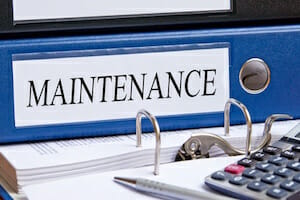 The 5 Biggest Ways Merchant Building Maintenance Can Make Your Life Easier