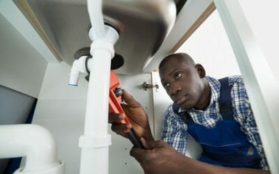 How the Best Handyman Services Can Improve Your Business and Make Your Life Easier
