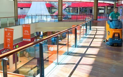 Top 6 Facility Maintenance Decisions for Your Retail Locations
