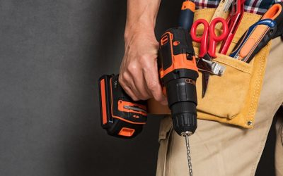 How to Manage a Commercial Handyman Service for Multiple Business Locations