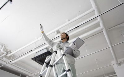 5 Quality Building Maintenance Secrets Your Competitors Are Already Using