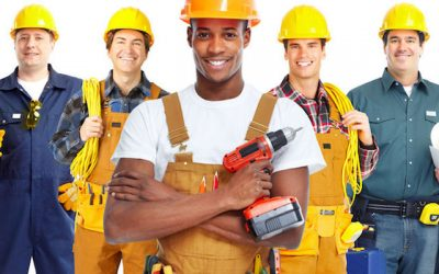 What Is Facility Maintenance?
