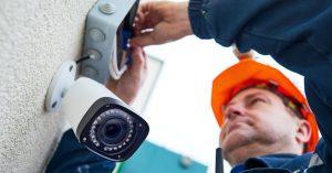 building maintenance responsibilities